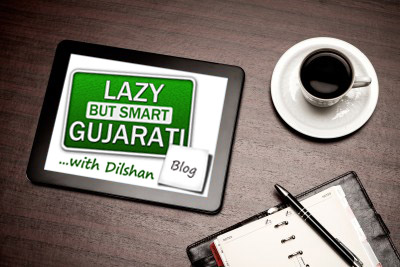 gujarati-grammar-vocabulary-blog-archive